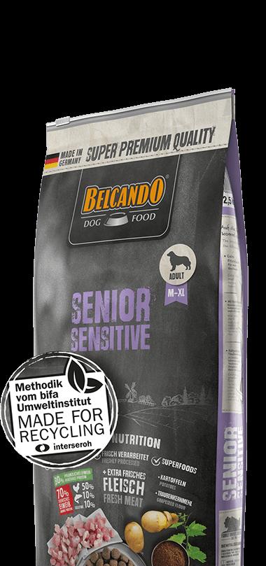 belcando-senior-sensitive-besonderheiten