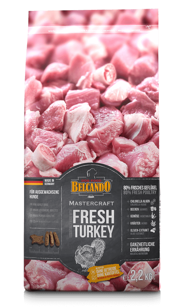 Belcando-MC-2kg-Turkey-front