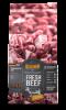 Belcando-MC-2kg-Beef-front