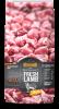 Belcando-MC-10kg-Lamb-front