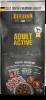 Belcando-Adult-Active-12kg-front